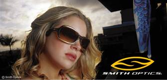 Smith Sunglasses Review